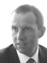 Harald Haelterman